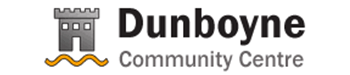 dunboynecommunitycentre-min.png